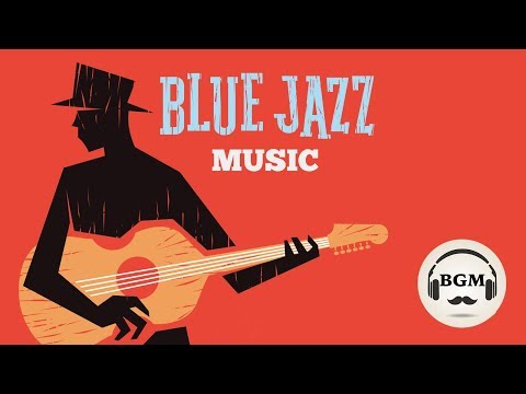 Jazz Music - Relaxing Cafe Music - Background Music For Study, Work