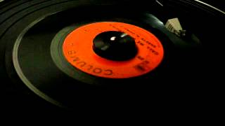 Skeets McDonald - Call Me Mr  Brown - 45 rpm country