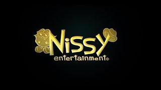 Nissy(西島隆弘) 『Nissy Entertainment 2nd LIVE』 開催決定!! OFFICIA...