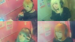 """JOYSOUND オフィシャルチャンネル""""ニックネーム:ねこ黒さん ◇このユー..."""