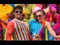 """I"" Songs Review | Vikram, Amy Jackson, A.R.Rahman, Shankar, | AI Music | Mersalaayitten, Ennodu Nee"