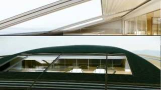 WHY (Wally Hermes Yachts) The cost of yacht 70000000 Euro. Total area 3400 s.m