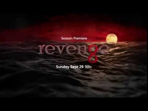 Revenge Season 3 Episode 1 Promo