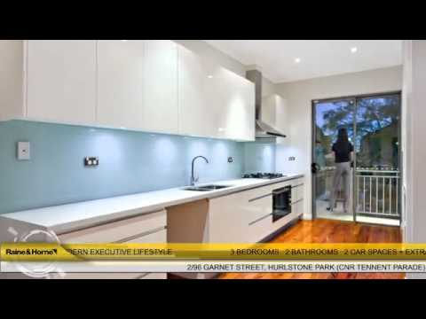 Sydney Properties for Sale/Sold