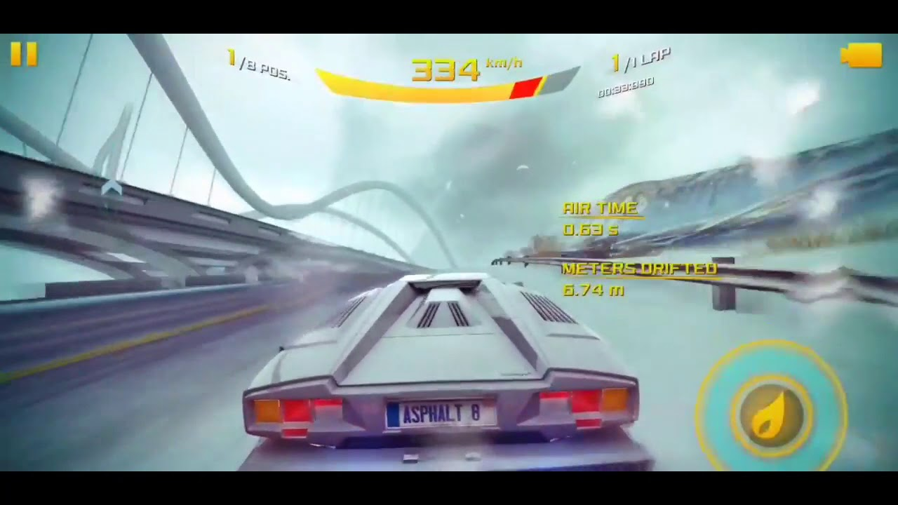 Lamborghini Countach for Sale / Find or Sell Used Cars ...  |Lamborghini Countach Reverse