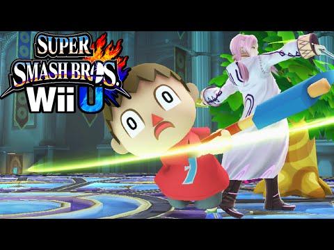 super-smash-bros-4-wii-u-tournament-challenger-fights!-live-viewer-vs-stream-gameplay-nintendo