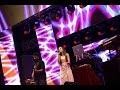 Akanksha Sharma Live Performance Jane Kya Baat Lata Mangeshkar