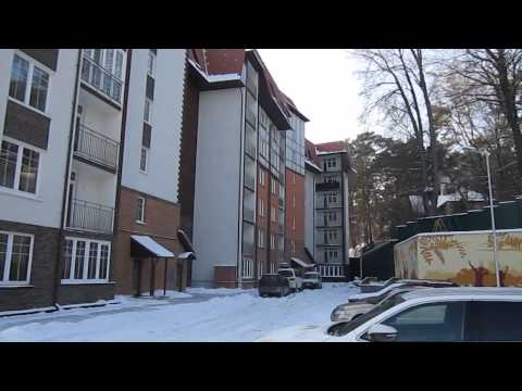 новостройка на буденновском проспекте москва
