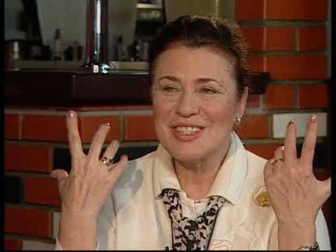 """Ян Табачник """"Честь имею пригласить"""". Толкунова Валентина. 2007-2013 г."""