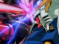 Mobile Fighter G Gundam Opening 2(1 v2) Blu Ray Remaster の動画、YouTube動画。