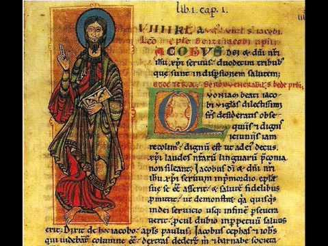 Cantigas de Santa Maria : Non e gran cousa