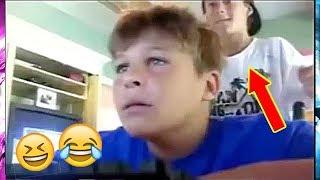 Das Ultimative LEUTE ERSCHRECKEN Video !! 😂 (Reaktion)