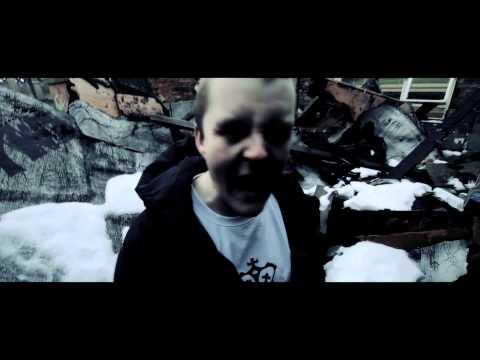 ABSORB - I'll Bring It (Unit27 Remix)