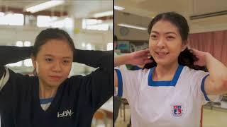 Publication Date: 2020-11-12 | Video Title: 葵涌循道中學|介紹短片|Kwai Chung Methodi