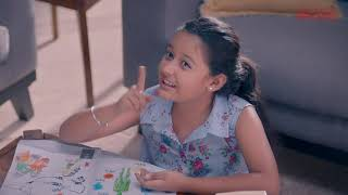 #YehDiwaliLessSugarWali Challenge