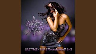 Trip 2 Wonderland 2k9 (Top-C Rmx)