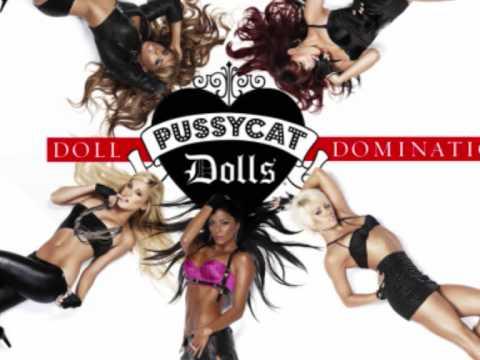 Pussycat Dolls - Painted Windows FULL ALBUM VERSION + DOWNLOAD