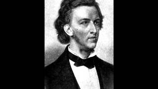 Frederic Chopin - Waltz No.1 Op.18 In E Flat Major Grande V