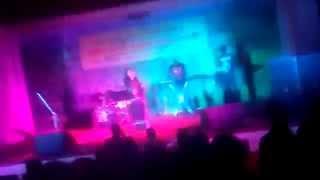 Hochpana hare hoi by Ritesha Chakma Chakma song