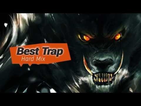Brutal Hard Trap Music Mix 2016 💀AGGRESSIVE💀
