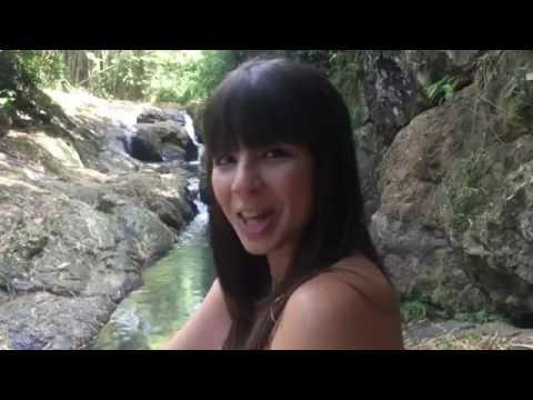 Aslin Pagan | Concursante Oficial Puerto Rico New Model 2014