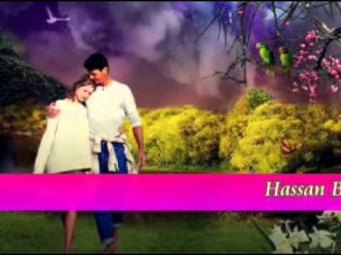 Kumar Sanu & Alka Yagnik Romantic Song(Kya Majnu Kya Ranjha)