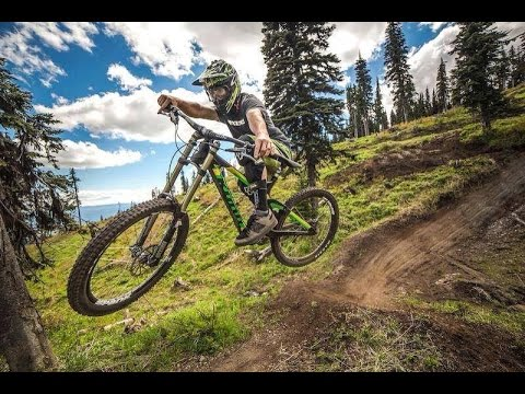 why we love downhill amp freeride dh amp freeride mtb