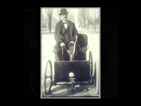 Napoleon Hill recalls the Wisdom of Andrew Carnegie