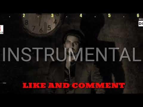 hobbies(instrumental)song-sinnga....-top-punjabi-songs