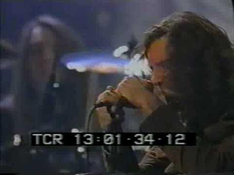 Pearl-Jam-mtv-unplugged-Black