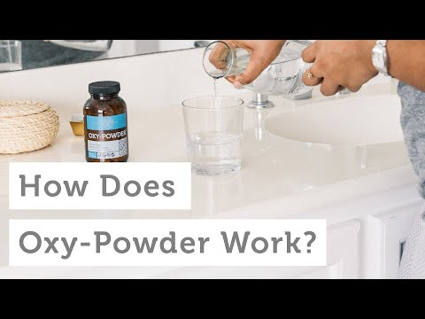 oxy-powder:-how-does-oxy-powder-(a-natural-colon-cleanser)-work?