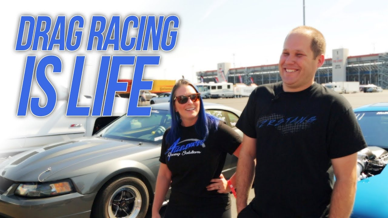 Insane Turbo LS 94 Mustang & LS9 Swapped New Edge Mustang!