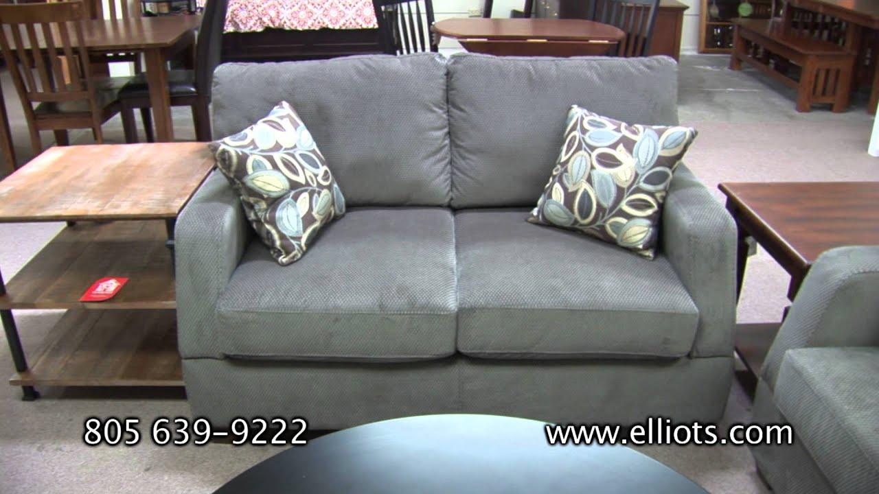 Wonderful Elliotu0027s Unfinished Furniture