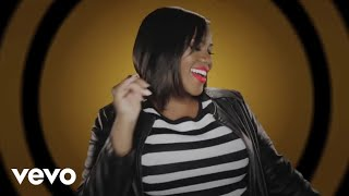 Watch Kelly Price Its My Time video
