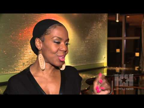 R. Kelly's Ex-Wife Penning Tell All? - HipHollywood.com