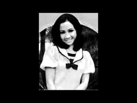 Tetty Kadi   - Angin Menderu