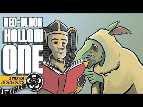 Free Four/Four Fun (RB Hollow One, Modern) – Stream Highlights