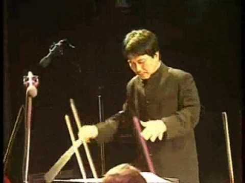 Love story - Phú Quang- chuyện kể về tình yêu