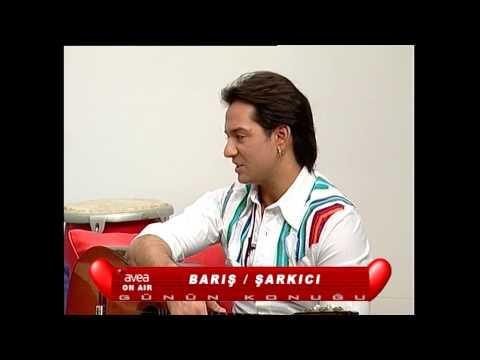 Number1 TV On Air- Popstar Barış