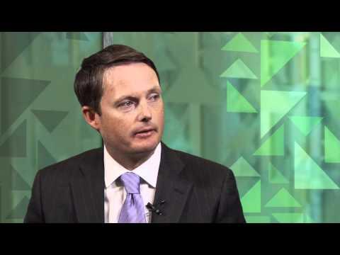 Executive Interview - TransAtlantic Petroleum