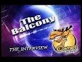 Capture de la vidéo The Balcony Show Camel Juice