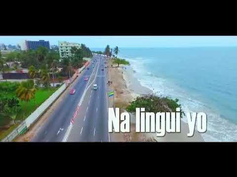 Kifra- L Feat.Daphné - Na Lingui Yo [Teaser]