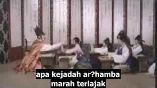 Repeat youtube video (Team MBB) Lembu Ko [akukekah]
