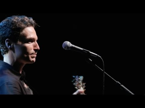 """Richard Marx - """"Don't Mean Nothing"""" Live"""