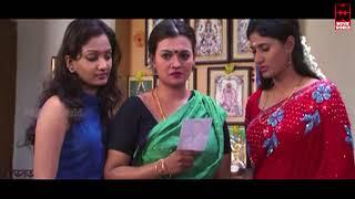 Asaivam Full Movie # Tamil Movies # Tamil Super Hit Movies # Tamil Full Movies