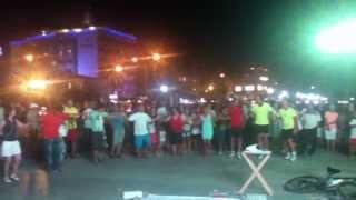 Heryer Taksim Heryer Direniş Kopyası