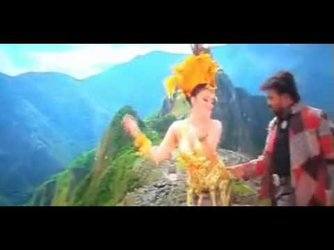 kilimancharo video song download Enthiran video songs mp3 free download2 www keepvid com