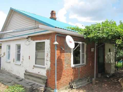 Продается дом по отличной цене пгт. Ильский Краснодарский край. Продажа дома в Ильском