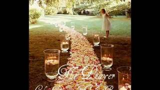 The Prayer by Celine Dion and Andrea Boticelli