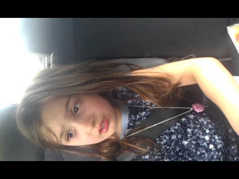Selena Gomez - Who says (Spanish Version